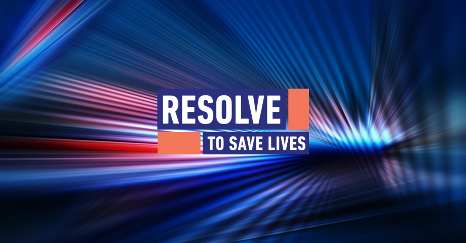 Resolve - Retail Technology Services