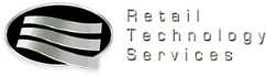 Logo - Retail Technology Services