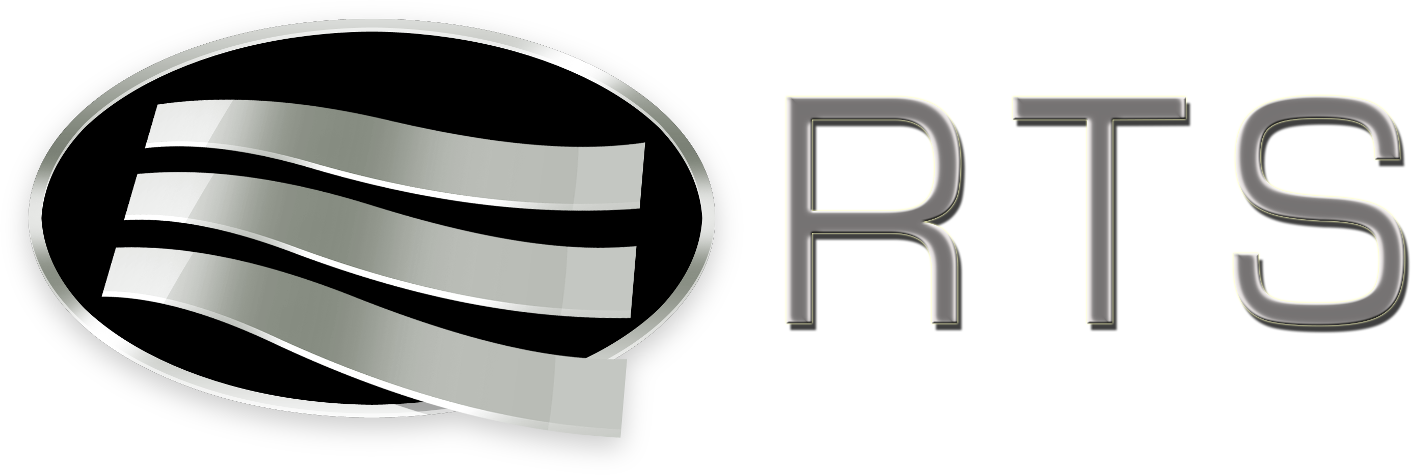 Retail Technology Services Ltd Logo