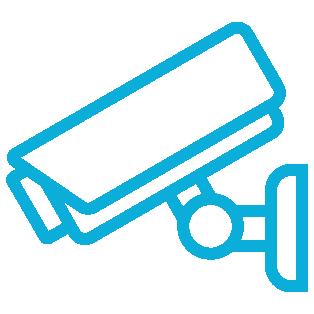 CCTV - Retail Technology Services