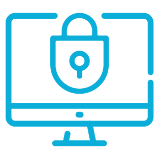 Network Secuirty - Retail Technology Services
