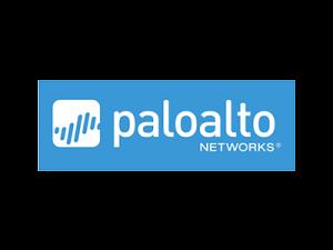 Palo Alto - Retail Technology Services