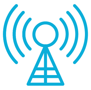 RTS WIFI - Retail Technology Services