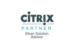 Citrix Partner - Retail Technology Services