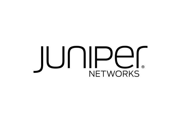 Juniper Networks - Retail Technology Services