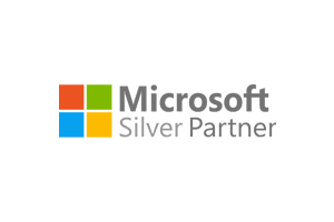 Silver Partner - Retail Technology Services