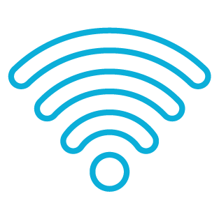 WiFi - Retail Technology Services
