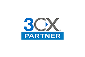 3CX - Retail Technology Services