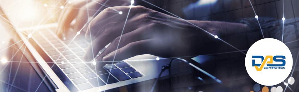 DAS - Retail Technology Services