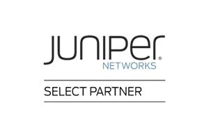 Juniper - Retail Technology Services